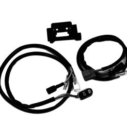 Mercury Mercury Knuppel Trim Switch Kit 25-30 PK EFI (898101A01)