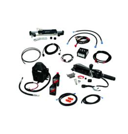 Mercury Mercury 75-300 HP (2006+) Big Tiller Power Steering Kit (8M0151561)