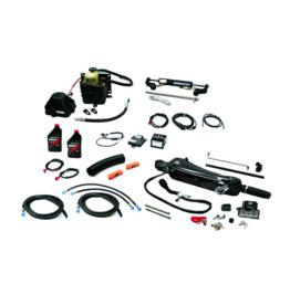 Mercury Mercury DTS Big Tiller Power Steering Kit (8M0134609)