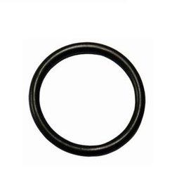 RecMar Suzuki Shift O-Ring DF40 -->DT85 - 2.4 x 10.8 mm (REC09280-11005)