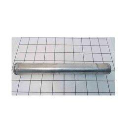 RecMar Suzuki Water Hose DT40 (REC17431-92L20)