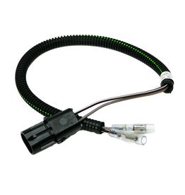 Mercury Mercury Smartcraft Diagnostic Harness Adapter (859316T1)