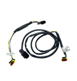 Mercury Mercury SmartCraft System Link Adapter Kit (8M0052774)