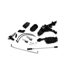 Mercury Mercury 6 / 8 / 9.9 / 15 HP 2-stroke Remote Control Attaching Kit (42805A6)