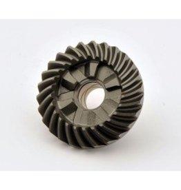 RecMar Suzuki / Johnson Evinrude DT9.9/DF9.9 - DT15/DF15 forward Gear (REC57510-93910)