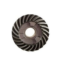 RecMar Suzuki / Johnson Evinrude DF4 --> DT5 Reverse Gear (REC57521-91J00)