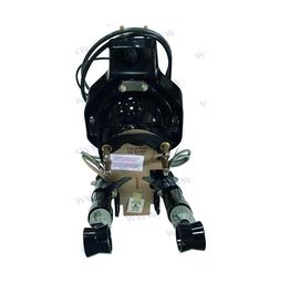 Mercruiser Mercruiser Transom Assembly Alpha One Gen I / Gen II