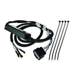 Mercury Mercury SmartCraft Advanced Sound Control Kit (8M0143359)