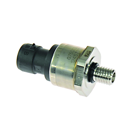 Mercury Mercury SmartCraft Digital Block Water Pressure Sensor (8M0142696)