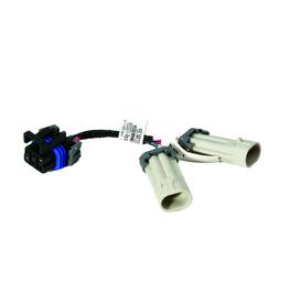 Mercury Mercury SmartCraft Vessel Adapter Harness (898289T74)
