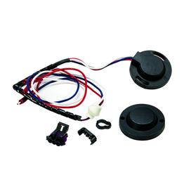 Mercruiser Mercruiser SmartCraft Trim Sensor Assembly (8M0095310)