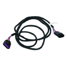 Mercury Mercury Extension Harness (8M8026041)