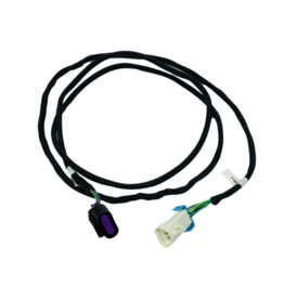 Mercury Mercury Extension Harness (8M8026044)