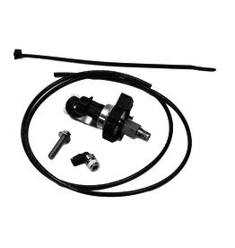 Mercury Mercury SmartCraft Pitot/Speed Sensor Kit (Hose) (881879A22)