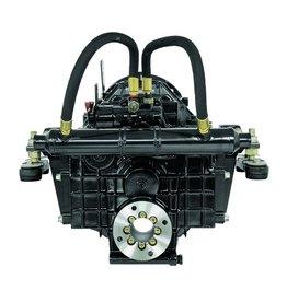Mercruiser MerCruiser 630 V-Drive Inboard Transmission