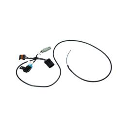 Mercury Mercury Obdm Adapter Harness (EC) (8M0053083)