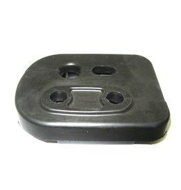Johnson 25-30HP 4-Stroke Cable Grommet (5032189)