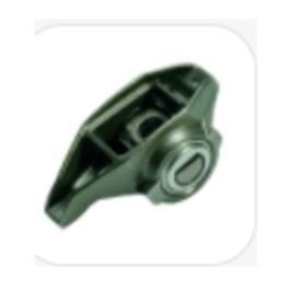Mercruiser Mercruiser Rocker arm 8M0095926