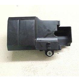 Johnson 25-30HP 4-Stroke Electric Parts Holder Set (5032031)