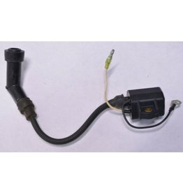 Johnson 25-30HP 4-Stroke Ignition Coil (5032035)