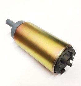 RecMar Honda Electrische Benzine Pomp (REC16735-ZW5-003)