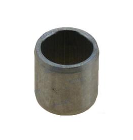 RecMar Parsun Pin ( 11 x 8,5 x 11)