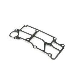 RecMar Yamaha / Mercury / Parsun Exhaust inner cover gasket F20/25 T25 F30 / F40 65W-41114-00 27-830298