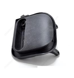 RecMar Yamaha / Parsun Frame, Starter / Yamaha Guide, Rope 66M-15758-10
