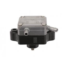 RecMar Yamaha / Mercury / Tohatsu / Parsun Fuel pump F9.9 / F15 (PAF15-07140000)