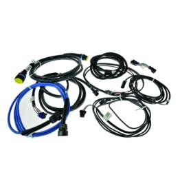 Mercury Mercury 3.4L / 4.6L Repower Harness Kit (8M0145987)