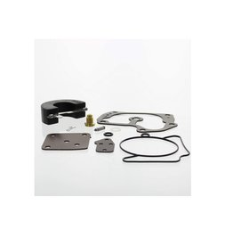 Johnson Evinrude Johnson / Evinrude Carburetor Repair Kit Evinrude 0437327