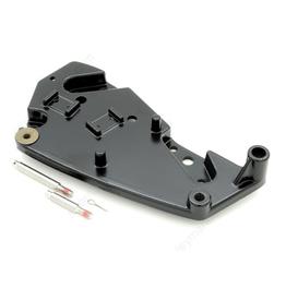 Mercruiser Mercruiser Shift Plate Kit / Shift Bracket Assembly (807962A15)