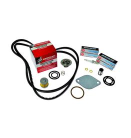 Mercruiser MerCruiser 3.0L Carb (2000+) 300 Hour Service Kit (8M0147061)