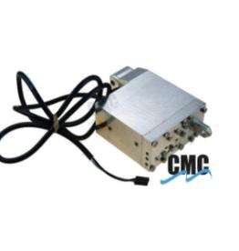 RecMar CMC Hydraulic Motor Actuator Assembly (CMC7050D)