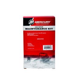 Mercruiser MerCruiser 3.0L MPI (2008+) 100 Hour Service Kit (8M0147049)