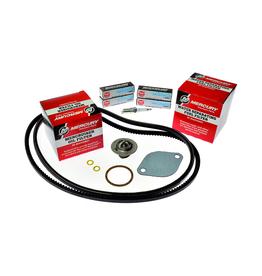 Mercruiser MerCruiser 3.0L MPI (2008+) 300 Hour Service Kit (8M0147062)