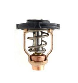 RecMar Yamaha Thermostaat (REC6AW-12411-00)