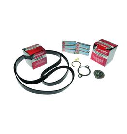 Mercruiser MerCruiser 4.3.L Carb Alpha (1996+) 300 Hour Service Kit (8M0147063)