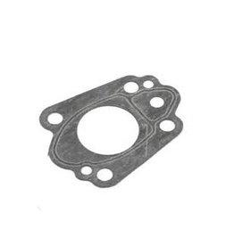 RecMar Johnson / Evinrude / Suzuki Water Pomp Pakking DF2/DF2.5 (REC17472-97J00)