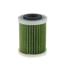 RecMar Suzuki Benzine Filter DF250 --> DF300 (REC15412-93J10)