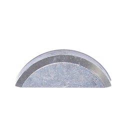 RecMar Johnson / Evinrude / Suzuki Key Sleutel (REC09420-05009)