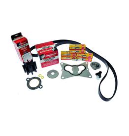 Mercruiser MerCruiser 4.5L MPI Bravo (2014+) 300 Hour Service Kit (8M0147067)