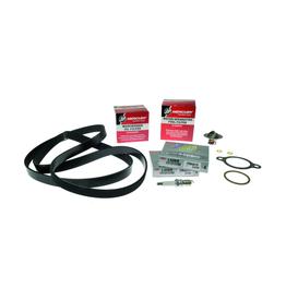 Mercruiser MerCruiser 5.0L & 5.7L MPI Alpha (2002+) 300 Hour Service Kit (8M0147068)