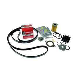Mercruiser MerCruiser 6.2L MPI Bravo (2015+) 300 Hour Service Kit (8M0147070)