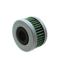 RecMar Honda / Tohatsu Fuel Filter BF60A (REC16911-ZZ5-003)