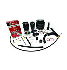 Mercruiser MerCruiser Bravo One Drive (1988+) 300 Hour Service Kit (8M0147074)