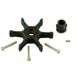 Johnson Evinrude Johnson / Evinrude Water Pump Impeller Repair Kit (0379766)