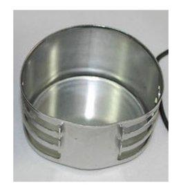OMC OMC / Johnson Evinrude Water Pump Liner / Cartridge (0763983)