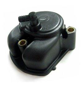 OMC OMC / Johnson Evinrude Water Pump Impeller Housing (3854071)