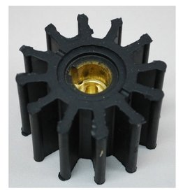 OMC OMC/Johnson Evinrude King Cobra Drive Impeller (3854072)